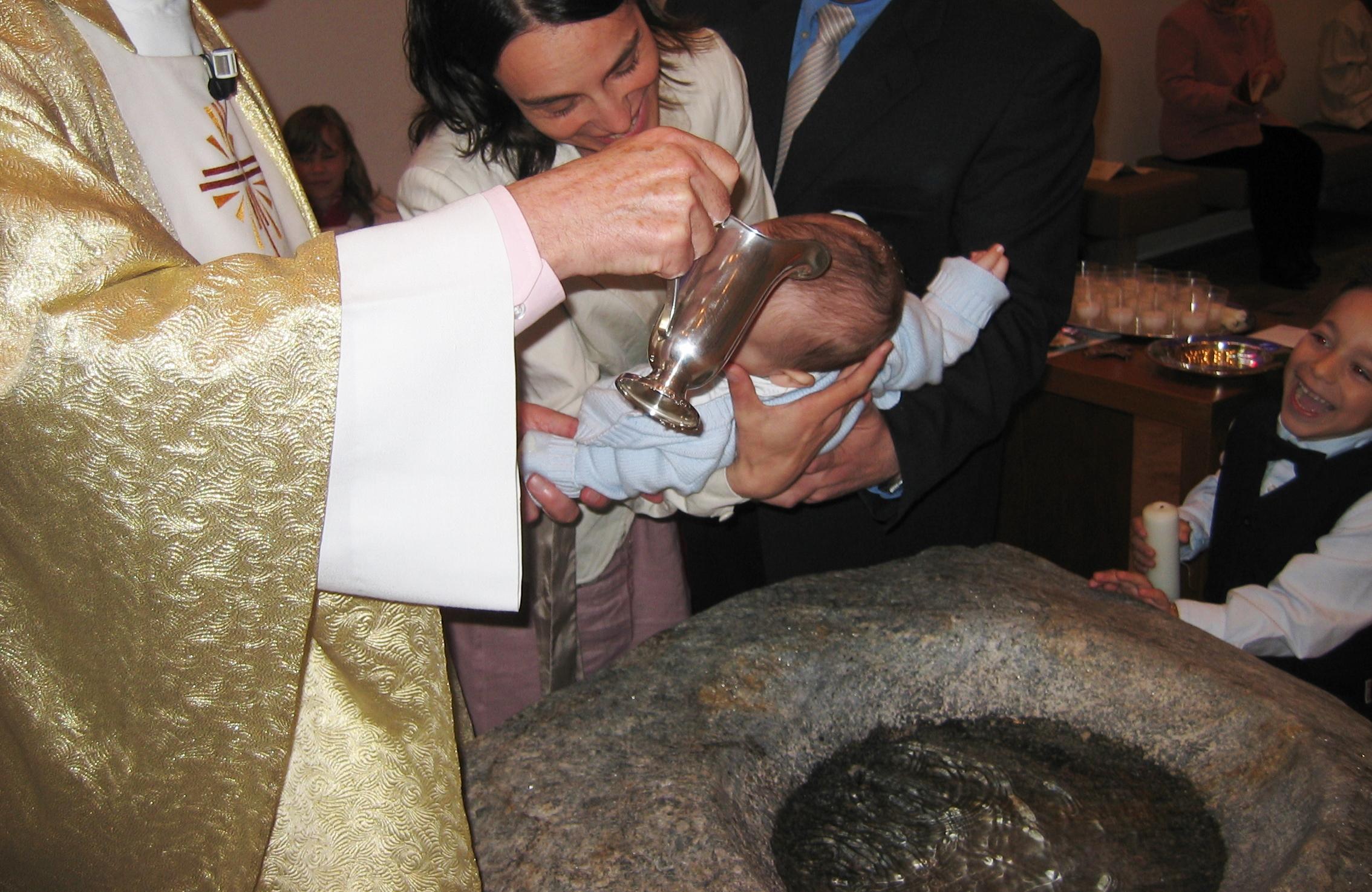 battesimo Salvatore 011