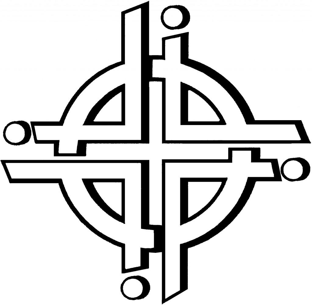 wgt-emblem[1]