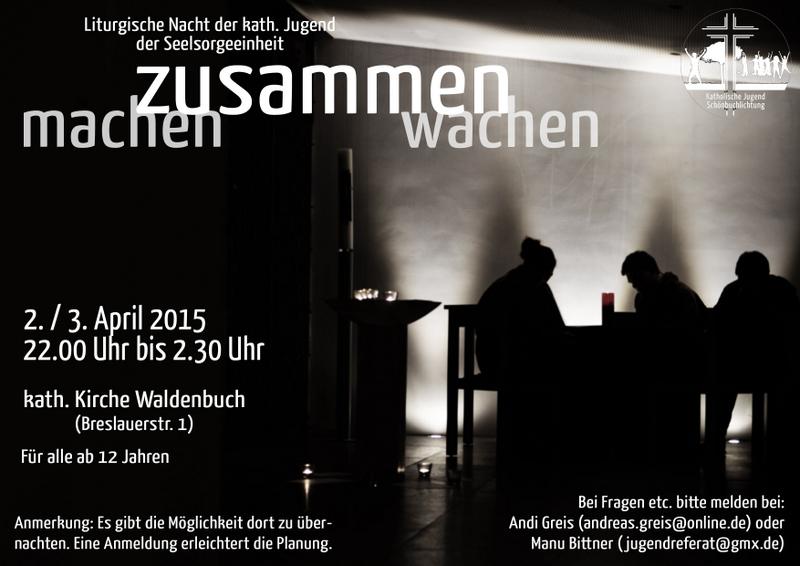Flyer Lit. Nacht 2015