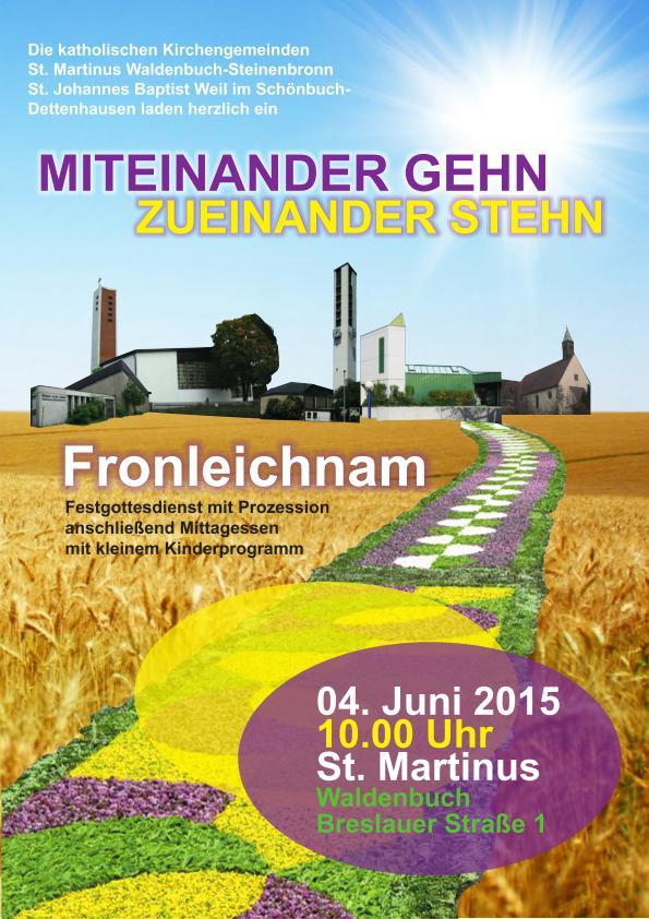 2015-Fronleichnam-Plakat_page_001