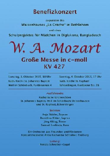 Mozartmesse_2015_Plakat_A4
