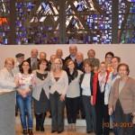 Orario Sante Messe e incontri